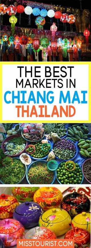The-Best-Markets-in-Chiang-Mai-Thailand