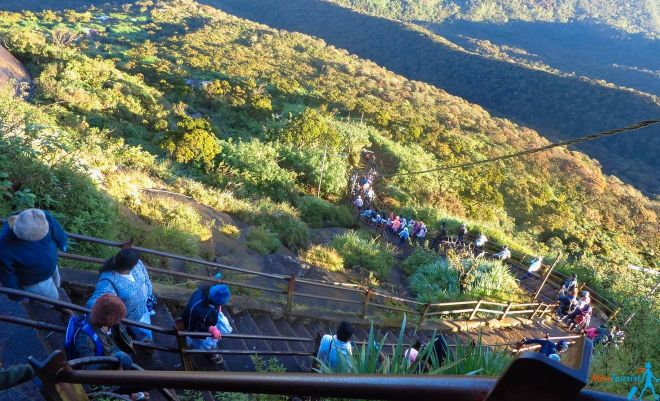 stairs-climb-adams-peak2