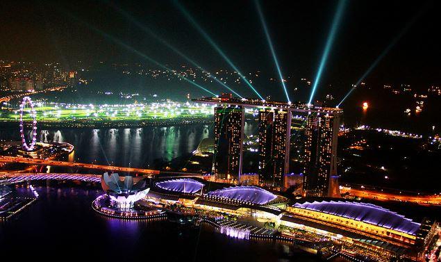 1 altitude singapore