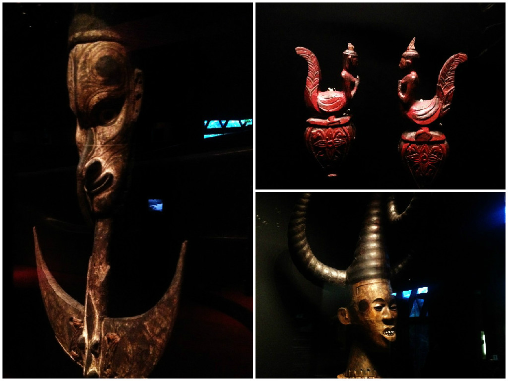 Quai Branly Museum paris (3)