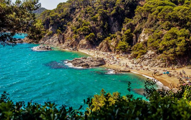 10 Unmissable Things To Do In Lloret De Mar, Spain boadella what to see in lloret de mar