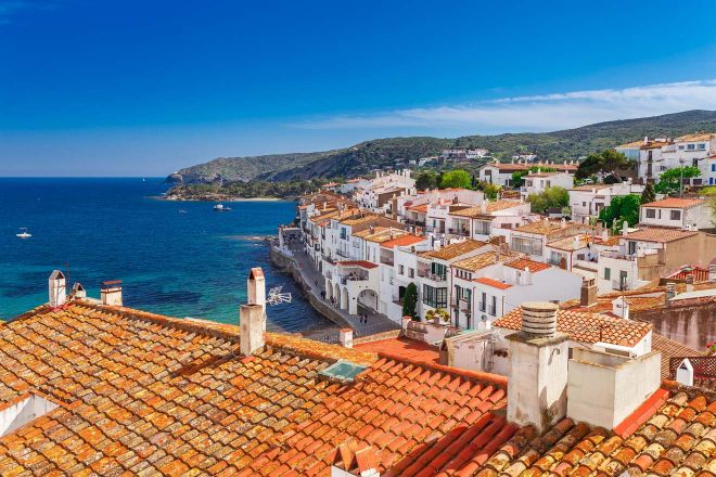 10 Unmissable Things To Do In Lloret De Mar, Spain girona to lloret