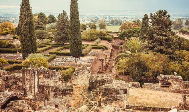 10 Unmissable Things To Do In Lloret De Mar, Spain iberian ruins