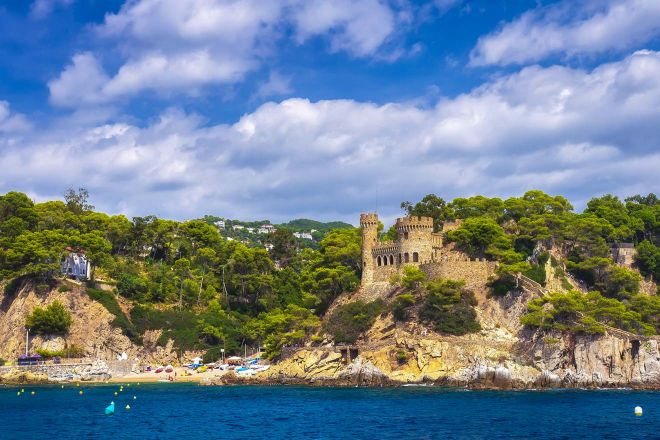 10 Unmissable Things To Do In Lloret De Mar, Spain lloret de mar 1