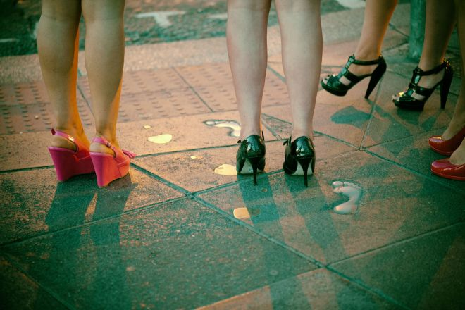 10 Unmissable Things To Do In Lloret De Mar, Spain nightlife in lloret