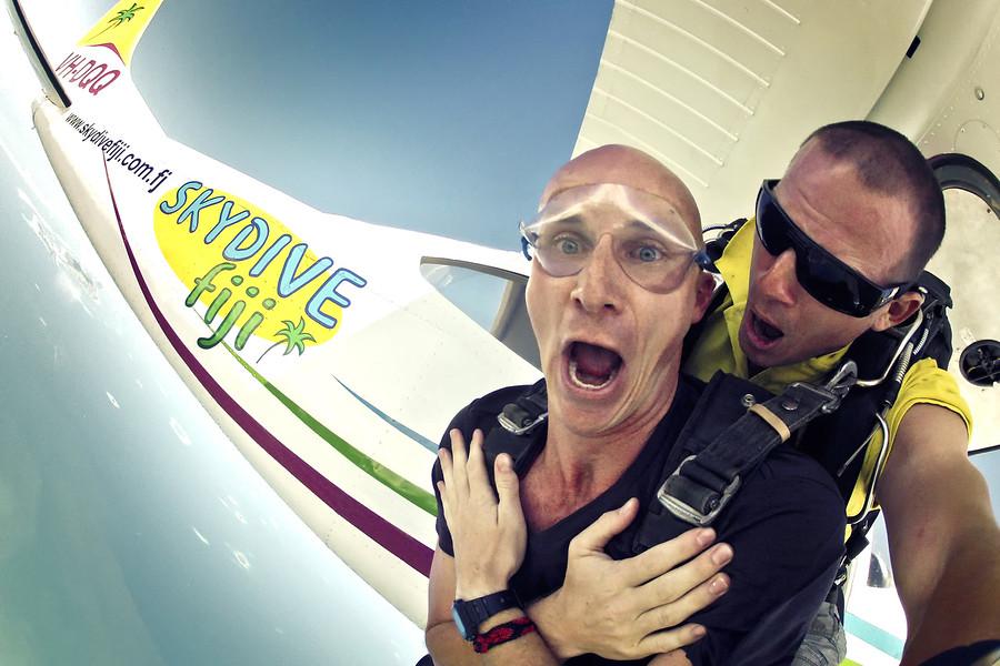 skydive-900x900