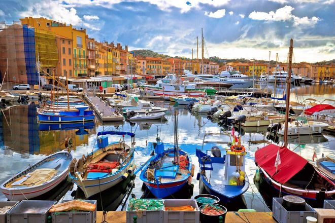 A Weekend In Saint Tropez 7 Things To Do In Saint Tropez France bonus things to do