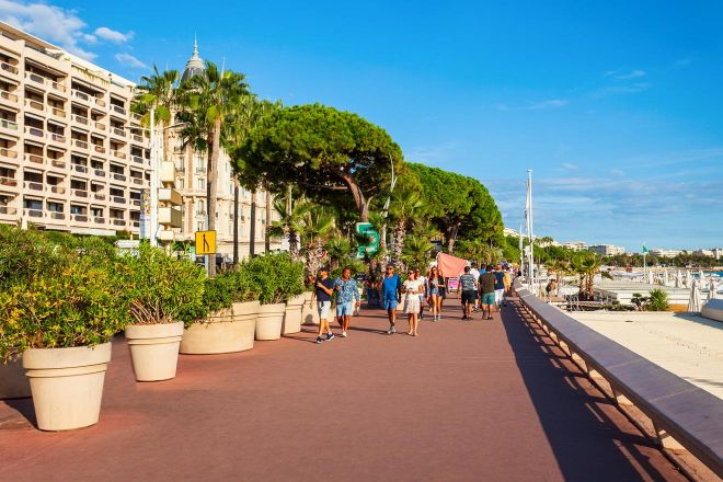 A Weekend In Saint Tropez 7 Things To Do In Saint Tropez France cannes 2