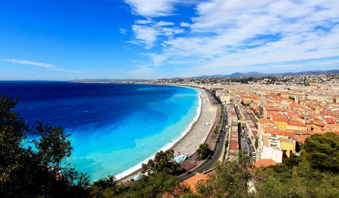 A Weekend In Saint Tropez 7 Things To Do In Saint Tropez France nice 2