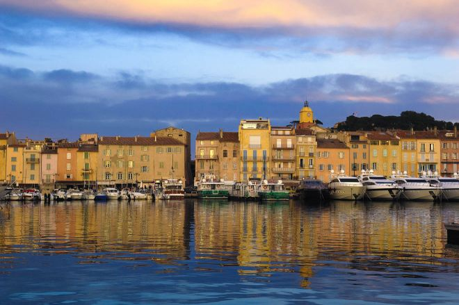 4c5c980351 A Weekend In Saint Tropez 7 Things To Do In Saint Tropez France saint  tropez st