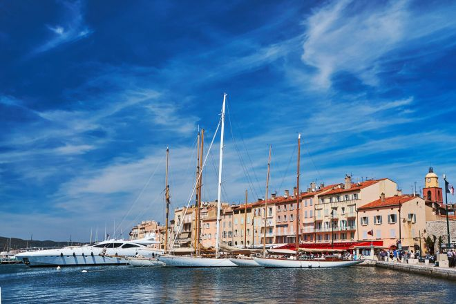 A Weekend In Saint Tropez 7 Things To Do In Saint Tropez France saint tropez 2