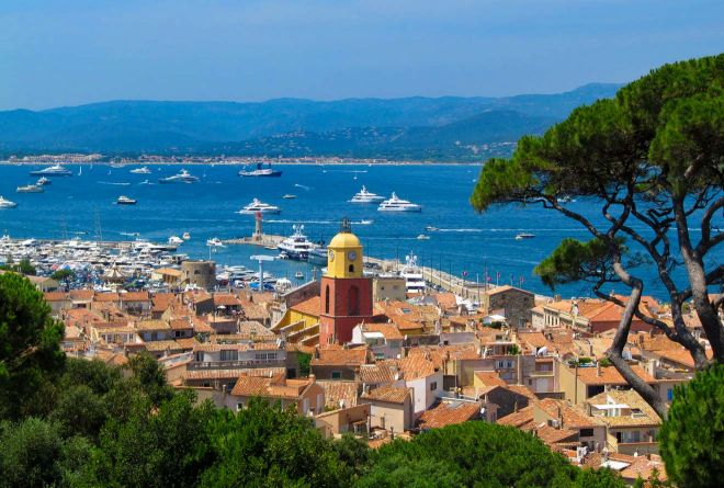 A Weekend In Saint Tropez 7 Things To Do In Saint Tropez France saint tropez citadel st tropez holidays