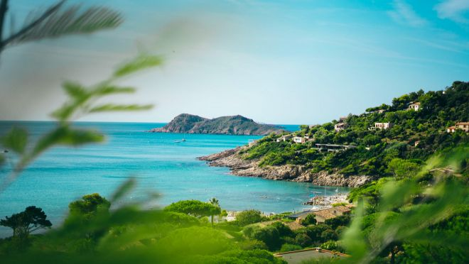 A Weekend In Saint Tropez 7 Things To Do In Saint Tropez France saint tropez on a day trip