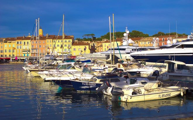 A Weekend In Saint Tropez 7 Things To Do In Saint Tropez France st tropez marina st tropez holidays