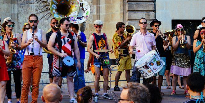 Fete de la Musique Bordeaux2