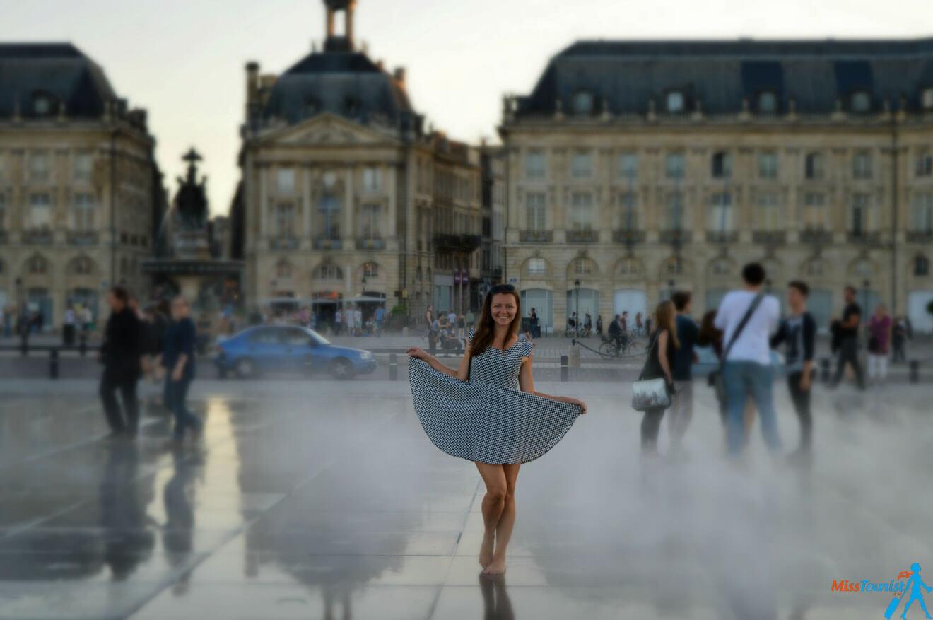 La Maison Des Deux Fées Bordeaux top 10 things to do in bordeaux - the ultimate guide