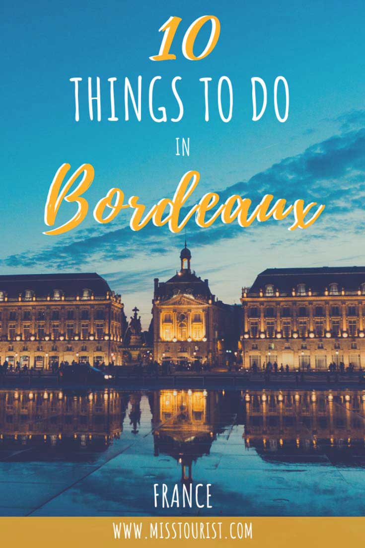 to do in bordeaux