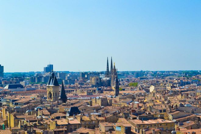 Things to do in Bordeaux - the ultimate guide bordeaux 1