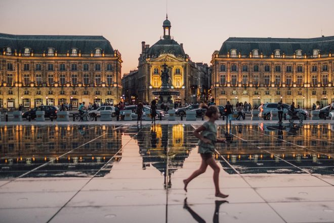 Things to do in Bordeaux - the ultimate guide bordeaux 2