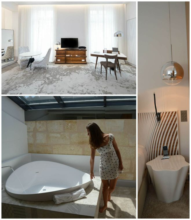 things to do in bordeaux the ultimate guide miss tourist travel blog. Black Bedroom Furniture Sets. Home Design Ideas