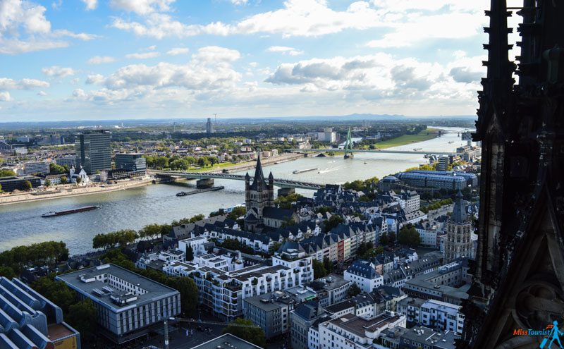 5 things about cologne you will not find in any city guide miss
