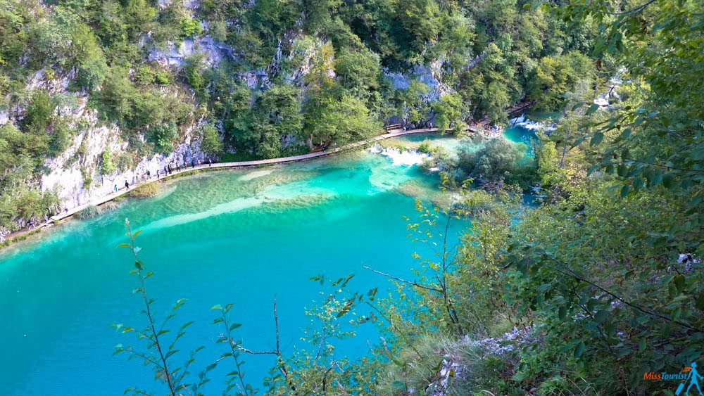 Lieblings 8 Things You Should Know About Plitvice Lakes, Croatia (2019 Update) #CN_78