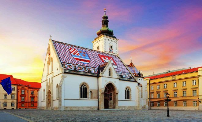 8 Unmissable Things To Do In Ljubljana Slovenia 2020 Guide