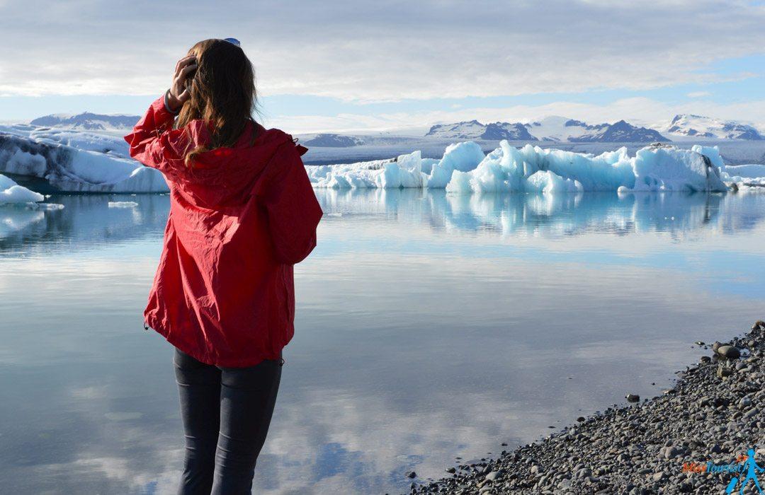 1 Ice Lagoon_ Iceland