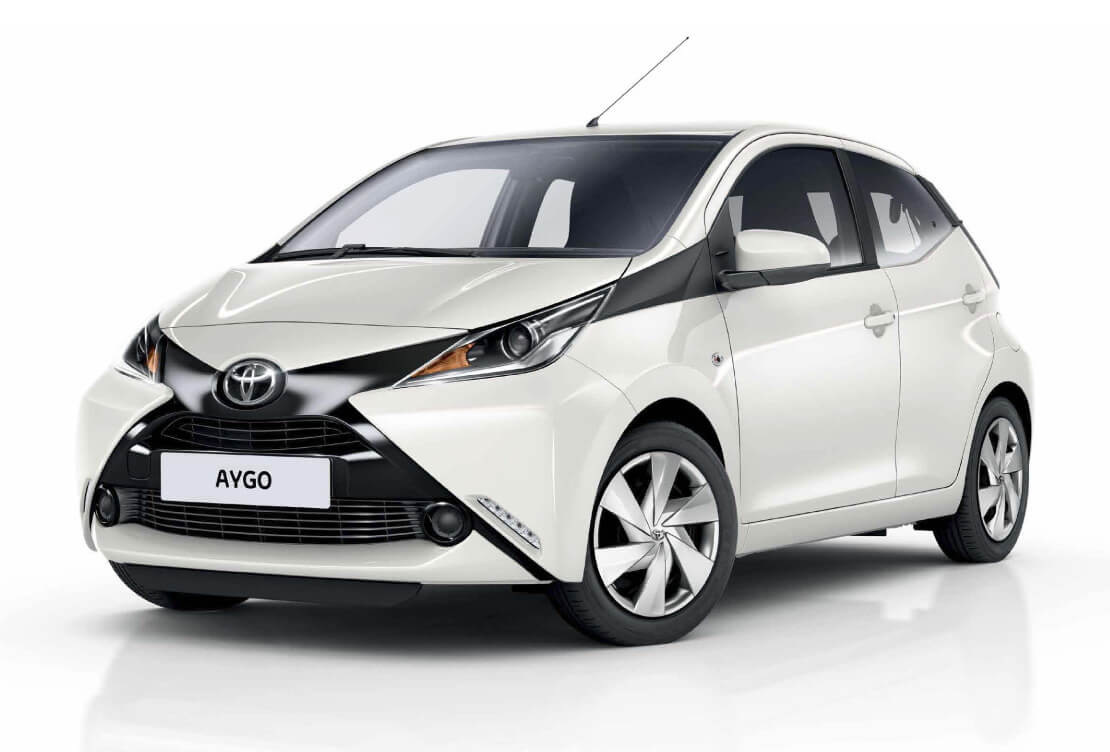 Toyota_aygo_rent_a_car_reykjavik_iceland