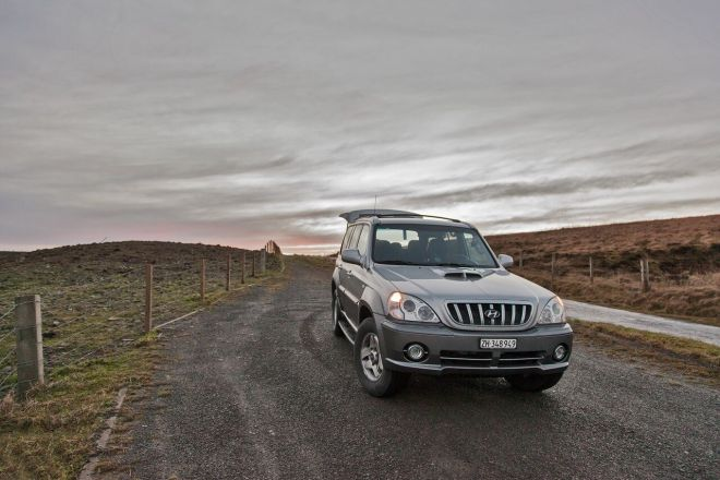 all-wheel-drive-iceland