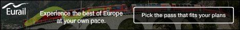 train-trip-euro