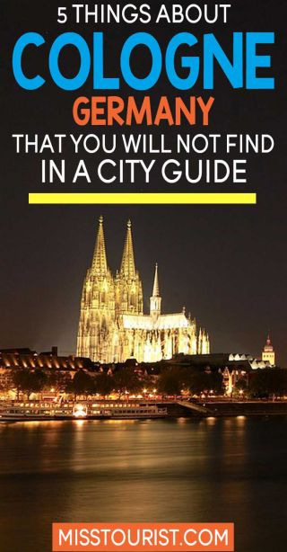 5-Things-About-Cologne-Germany-that-You-Will-Not-Find-in-Any-City-Guide