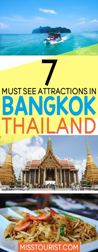 7-Must-See-Attractions-in-Bangkok-Thailand
