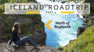 Iceland roadtrip part 4 North of Reykjavik2