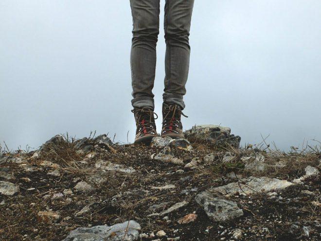 iceland shoes