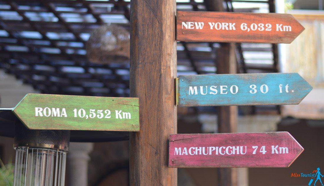 Cuzco Peru Machu Picchu