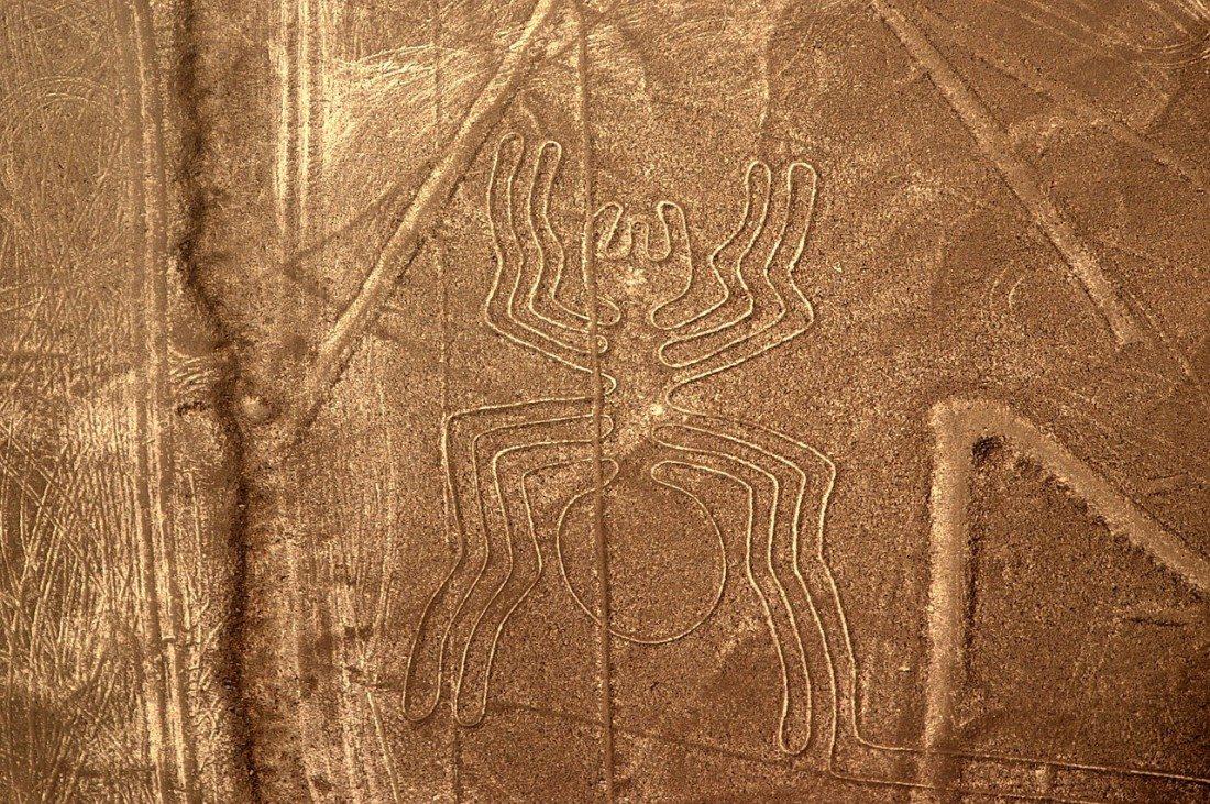 Nazca lines Peru2