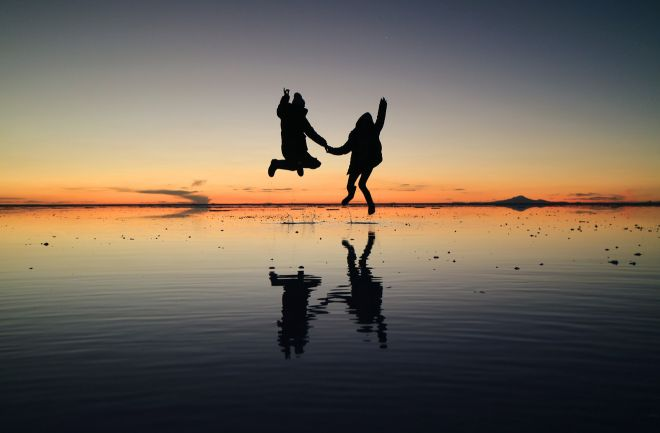 8 Things You Need To Know Before Your Bolivia Salt Flats Tour in Uyuni picture idea