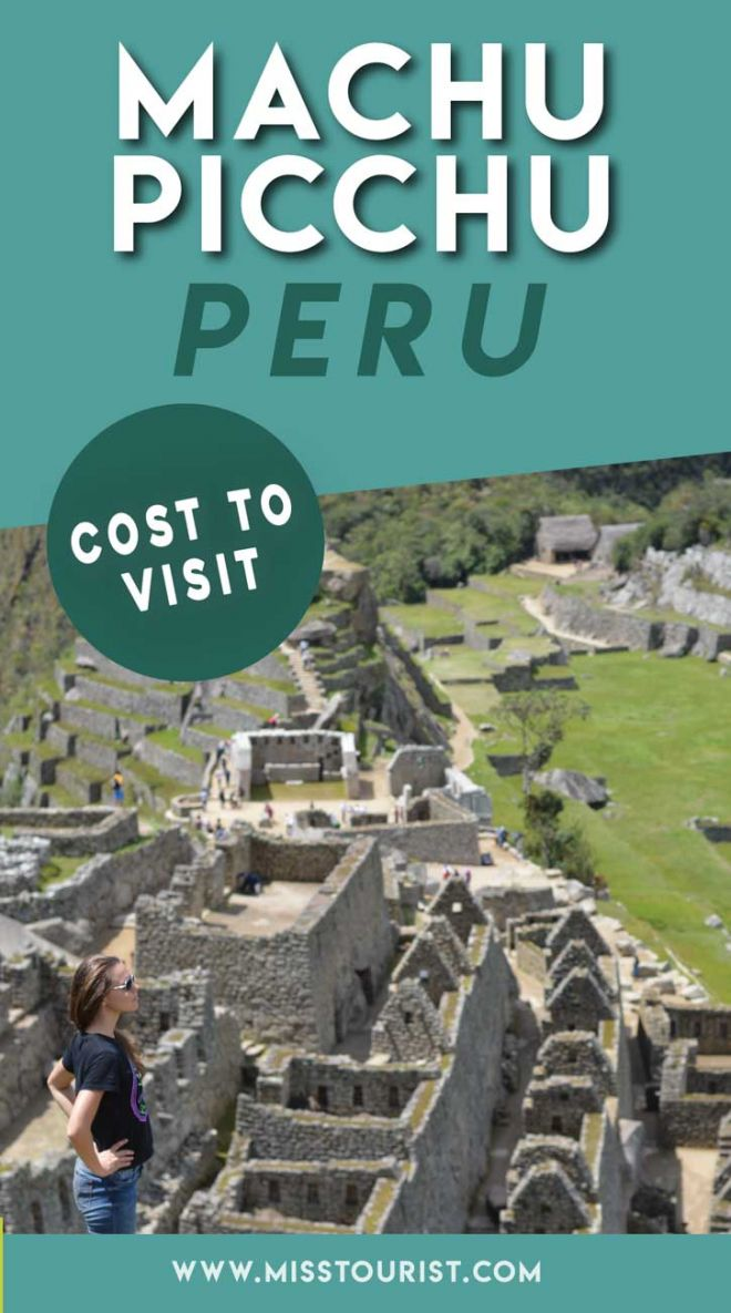 what to do in machu picchu