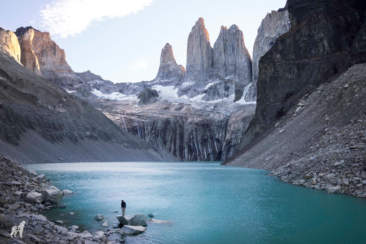5 Things You Need To Know Before Your Torres Del Paine