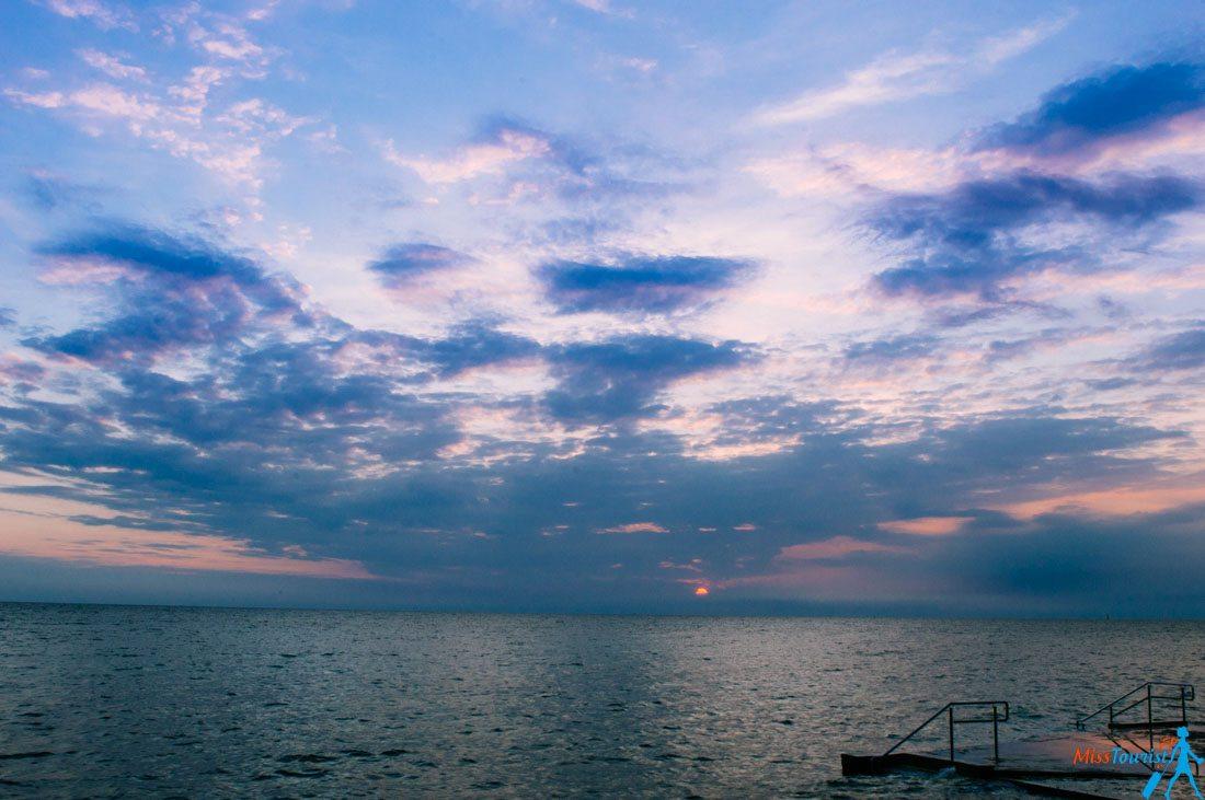 beautiful-sunset-in-croatia-istria-region