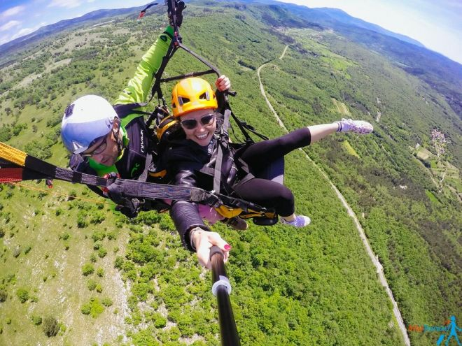 buzet-paraglidin-extreme-activities-in-croatia