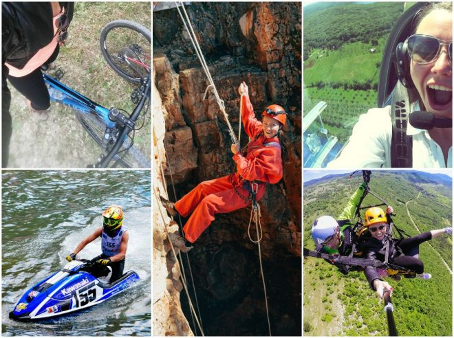 extreme-activities-in-croatia-paragliding-biking-jet-ski-rapelling-flying