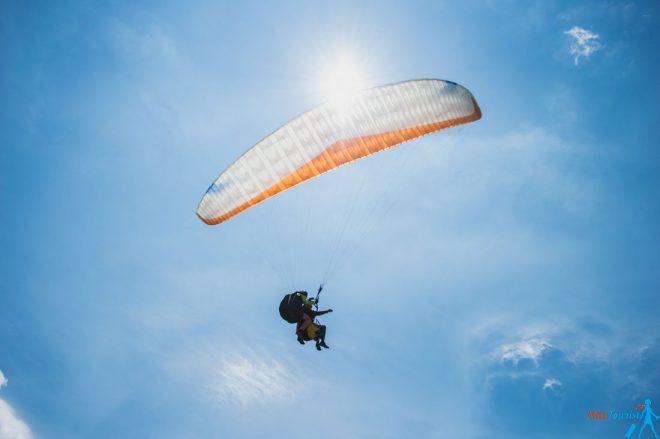 paragliding-in-buzet-istria-croatia