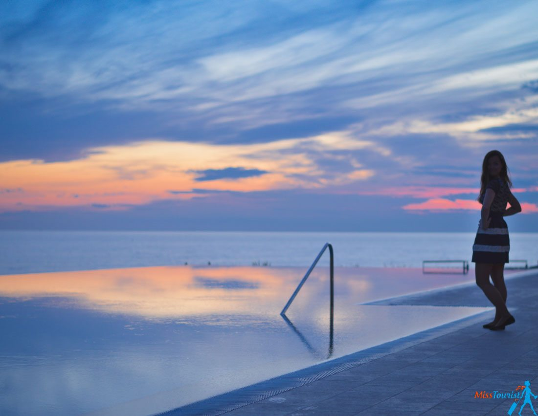 porec-croatia-photos-isabella-island