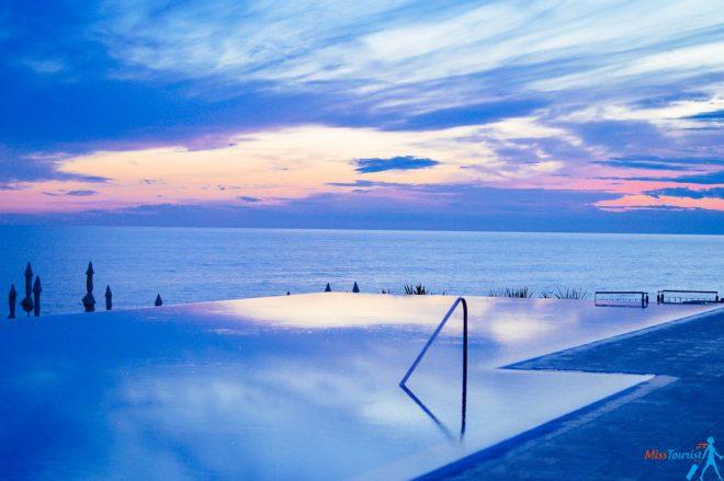 porec-istra-croatia-hotels