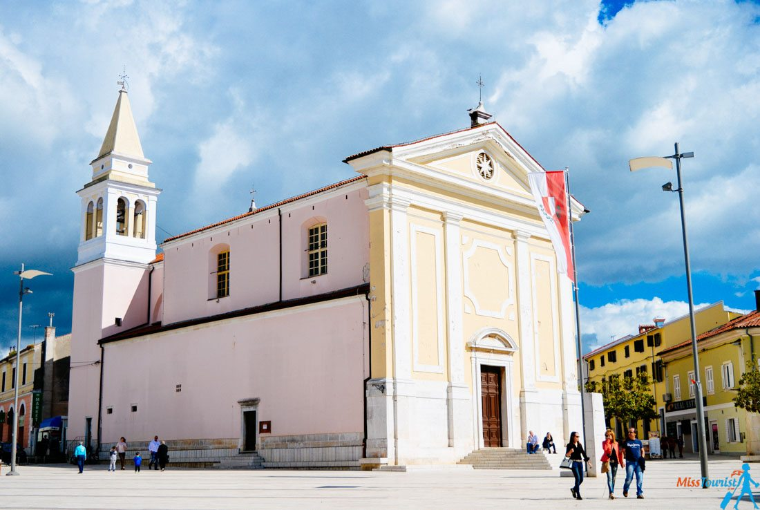 porec-old-town-architecture-croatia