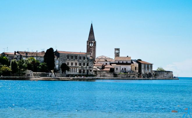 porec-overlook-view-croatia-istria