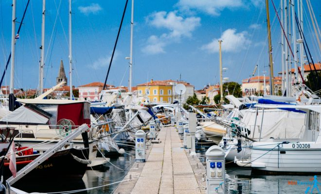 porec-town-vacation-seaside-croatia