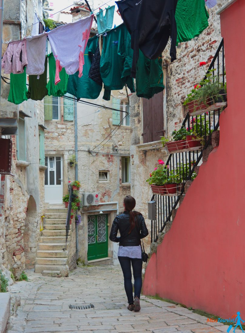 rovinj-old-town-vacation-week-croatia
